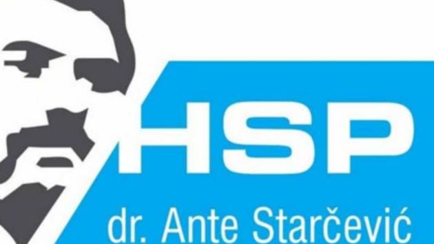 hsp-as